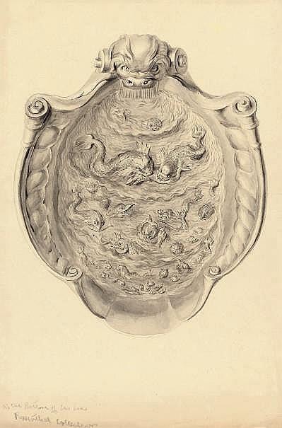Joes Claudius de Cock (fl. 1726-1748)