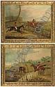 Henry Alken, Sen. (1785-1851), Henry Thomas Alken, Click for value