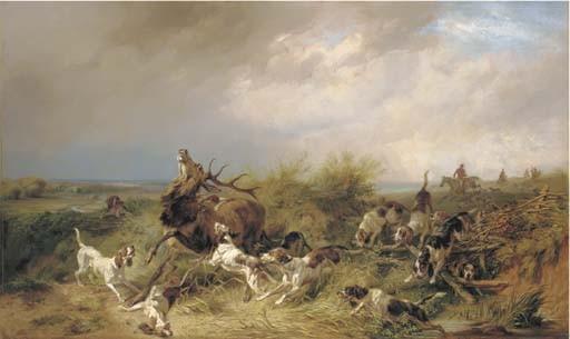 Benno Rafael Adam (1812-1892)