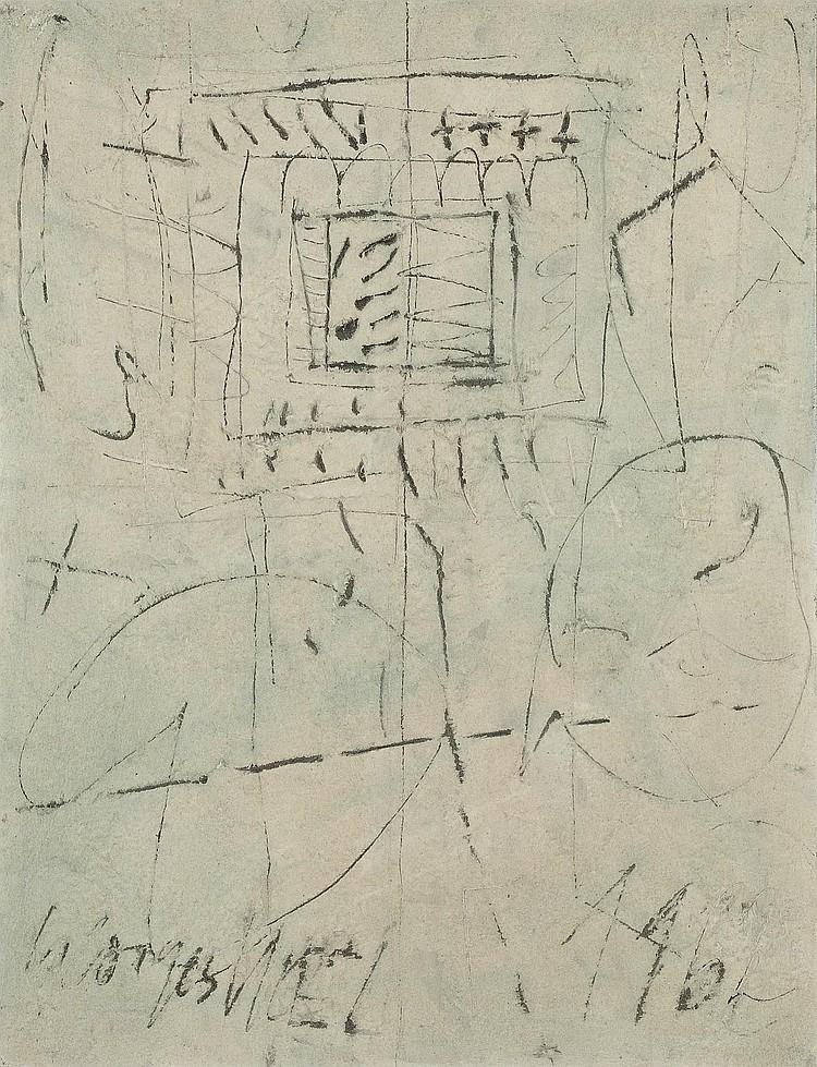 GEORGES NOEL (NE EN 1924)