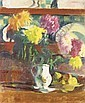 JEAN PUY (1876-1960), Jean Puy, Click for value