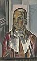 MARIA BLANCHARD (1881-1932), Maria Blanchard, Click for value