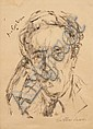 LOU ALBERT-LASARD (1885-1969) , Lou Albert-Lasard, Click for value
