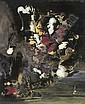 Ithell Colquhoun (1906-1988), Ithell Colquhoun, Click for value