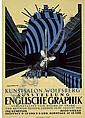 WADSWORTH, EDWARD ALEXANDER (1889-1949), Edward Wadsworth, Click for value