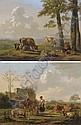 Pieter Gerardus van Os (Dutch, 1776-1839), Pieter Gerardus