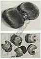 Wenceslaus Hollar (1607-1677) , Wenceslaus Hollar, Click for value