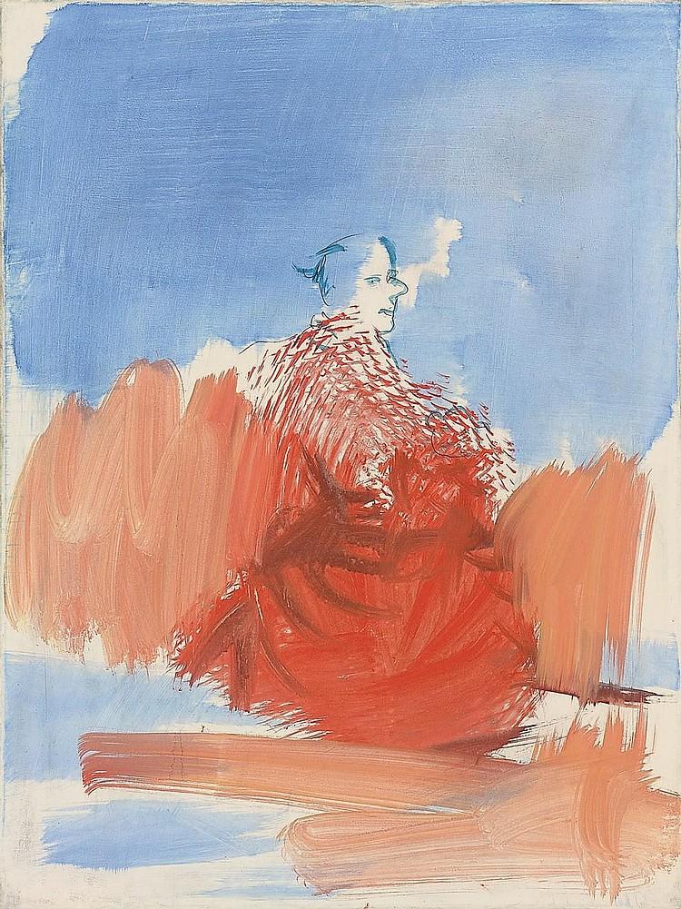 SIEGFRIED ANZINGER (B. 1965)