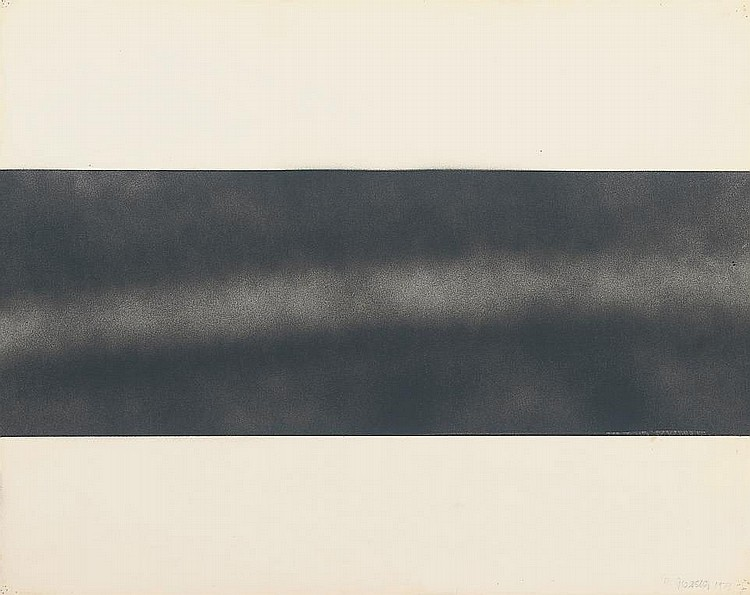 ROBERT GROSVENOR (B. 1973)