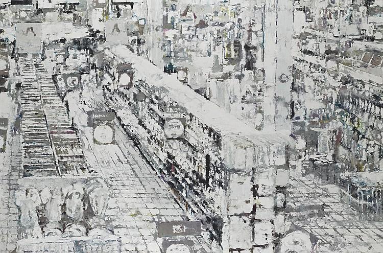 PHILIPPE COGNEE (NE EN 1957)