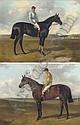 Alfred Wheeler, Jun. (British, 1851-1932), Alfred Wheeler, Click for value