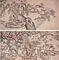 QIAN WEICHENG (1720-1772), Weicheng Qian, Click for value