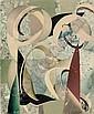 Hannah Höch (1889-1979), Hannah Hoch, Click for value