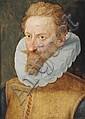Circle of François Clouet (Tours circa 1515-1572 Paris)                                        , Francois Clouet, Click for value