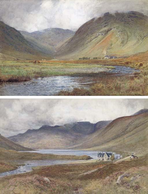 John Pedder (1850-1929)