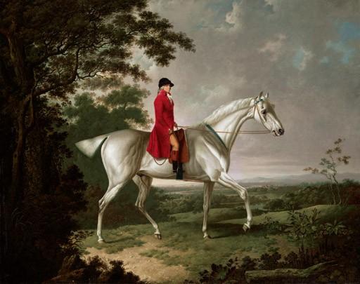 Charles Towne (British, 1763-1840)