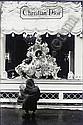 Christian Dior, Jerry Schatzberg, Click for value