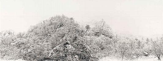 Yeong Geol Choi (b. 1968)