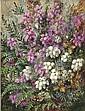 Albert Durer Lucas (1828-1918), Albert Dürer Lucas, Click for value