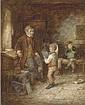 Mark W. Langlois (fl.1862-1873), Mark William Langlois, Click for value