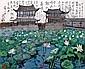 PANG JIUN , Jiun Pang, Click for value