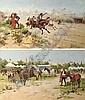 Manuel Obiols de Delgado (Spanish, born circa 1860), Mariano Obiols Delgado, Click for value