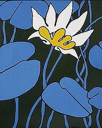 Mary Beth Edelson (American, b. 1935)
