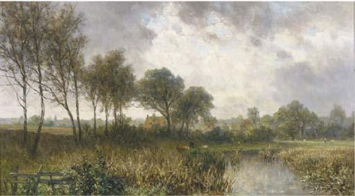 Euphrosine Beernaert (Belgian, 1831-1901)