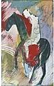 Douwe van der Zweep (Dutch, 1890-1975), Douwe Jan