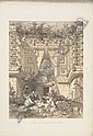 CATHERWOOD, Frederick (1799-1854) <I>Views of Ancient Monuments in Central America, Chiapas and</I>, Frederick Catherwood, Click for value