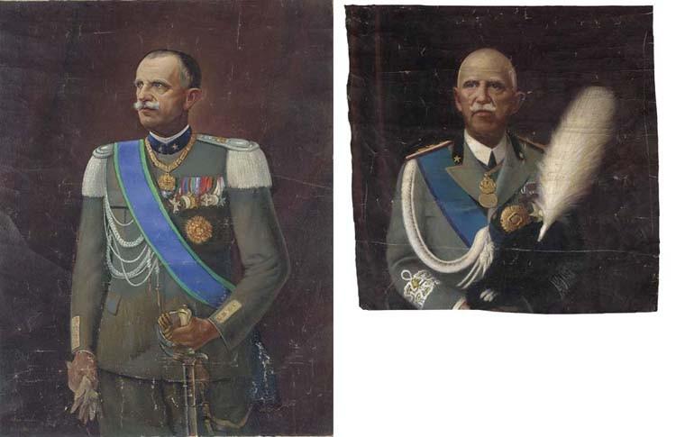 Orazio Amato (1884-1952)
