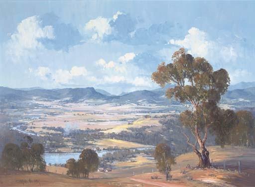 Chris Huber Artwork For Sale At Online Auction Chris