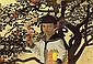 MITSURU WATANABE , Mitsuru Watanabe, Click for value