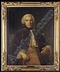 ENTOURAGE DE LOUIS-MICHEL VAN LOO (TOULON 1707-1771 PARIS), Louis Michel Van Loo, Click for value