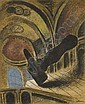 Alberto Savinio (1891-1952), Alberto Savinio, Click for value