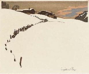 LAP, Engelbert (B.1886)