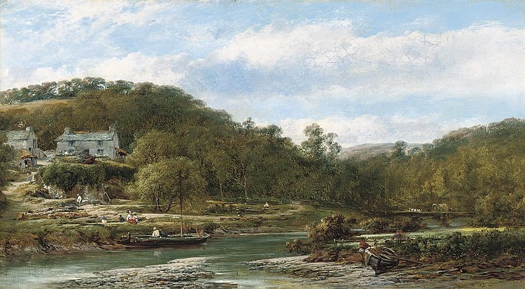 William Pitt (1853-1890)