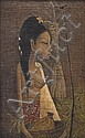 CHEONG SOO PIENG                                      , Soo-Pieng Cheong, Click for value