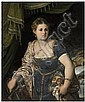 Lambert Sustris (Amsterdam c. 1510/15-after 1560 Venice) , Lambert Sustris, Click for value