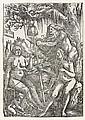 Hans Baldung Grien (1484/5-1545), Hans Baldung, Click for value