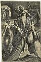 Jacques Bellange (1575-1616), Jacques Bellange, Click for value