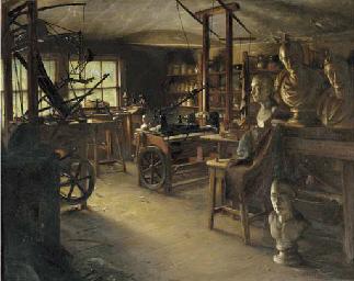 Jonathan Pratt (1835-1911)