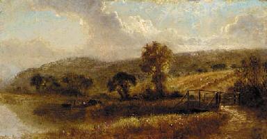 John H. Dell (1830-1888)