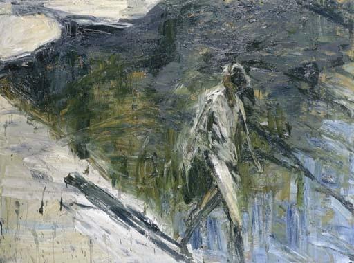 EUAN MACLEOD (B. 1956)