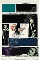 The Man With The Golden Arm, Saul Bass, Click for value