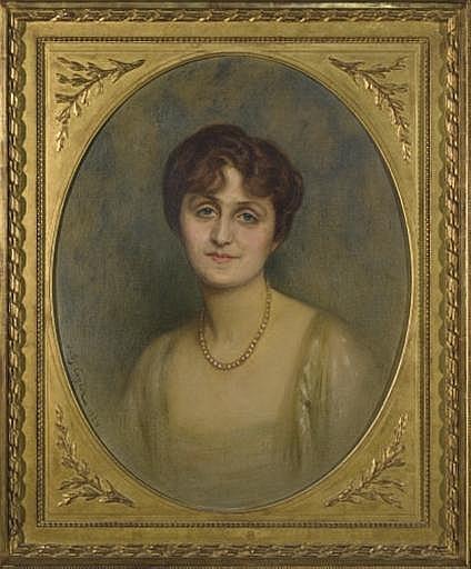 JULES CAYRON (1868-1940)