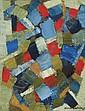 OSCAR JACQUES GAUTHIER (NE EN 1921) , Oscar Gauthier, Click for value
