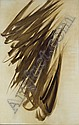 HANS HARTUNG (1904-1989) , Hans Hartung, Click for value