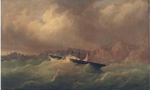 John Philip Artwork For Sale At Online Auction John