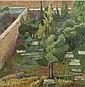 Jan Verkade (Dutch, 1868-1946), Jan Verkade, Click for value